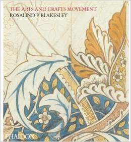book cover acm