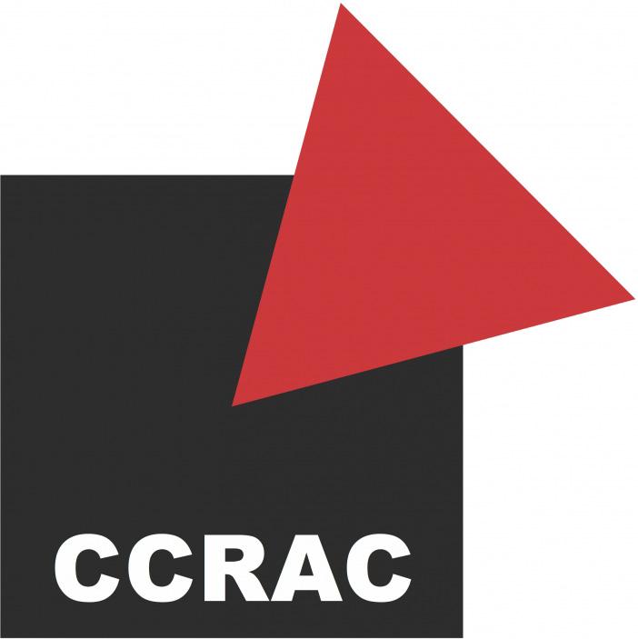 CCRAC logo