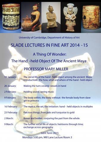Slade 2015 Poster v2.jpg