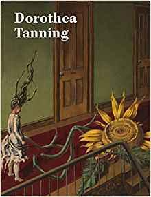 Dorothea Tanning   Mahon