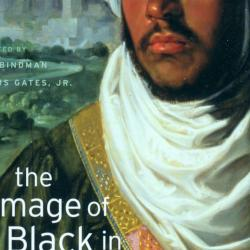 Professor Jean Michel Massing has published his volume in Harvard University Press's series 'The Image of the Black in Western Art', edited by David Bindman and Henry Louis Gates Jr.