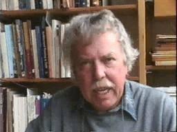 Albert  Blankert