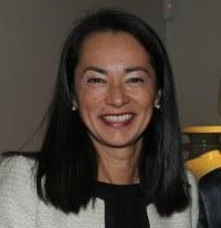 Dr  Hajni  Elias