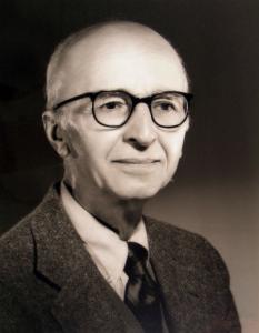 Jean  Bony