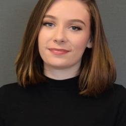 Lucy MacKenzie Howie