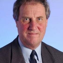 Professor Nigel  Morgan