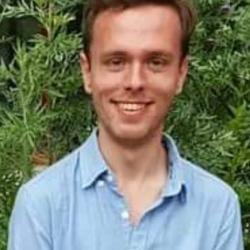 Philip  Muijtjens